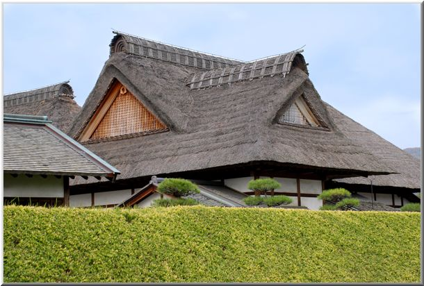 足利・佐野(栃木)の旅_d0123528_1263420.jpg
