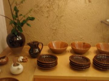 郡司庸久・慶子展のお知らせ_b0132442_19371133.jpg