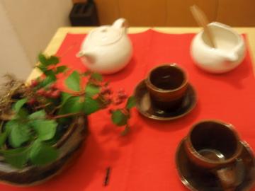 郡司庸久・慶子展のお知らせ_b0132442_1938340.jpg