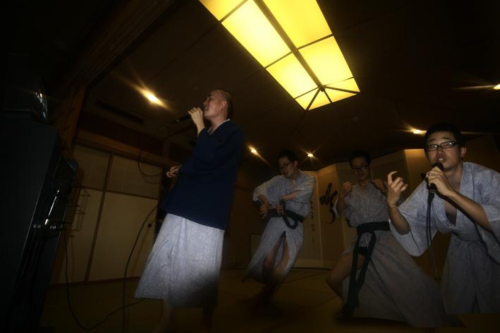 福田研究室忘年会2012だったんよ!_a0136846_18251483.jpg