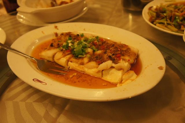 台湾の台中の鹿港、彰化へ、そして客家料理_c0011649_641987.jpg