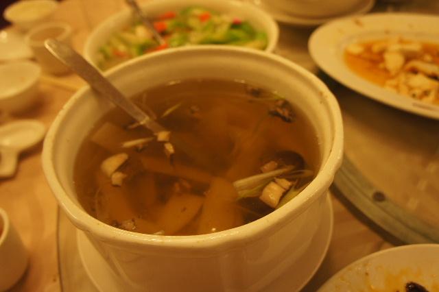 台湾の台中の鹿港、彰化へ、そして客家料理_c0011649_655296.jpg