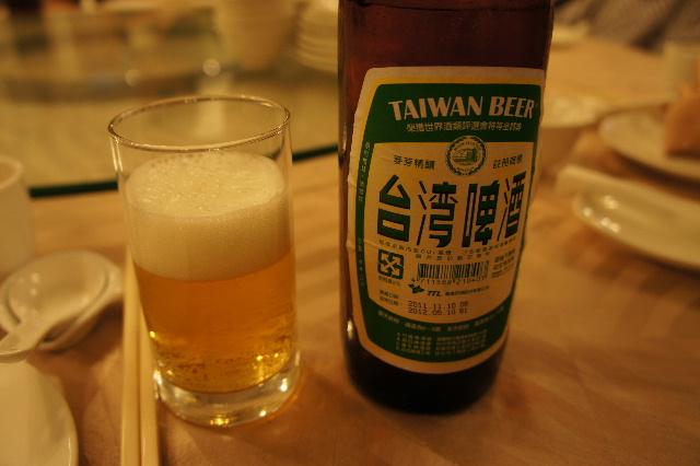 台湾の台中の鹿港、彰化へ、そして客家料理_c0011649_663547.jpg