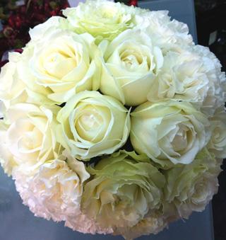 Wedding Bouquet_a0118355_17354764.jpg