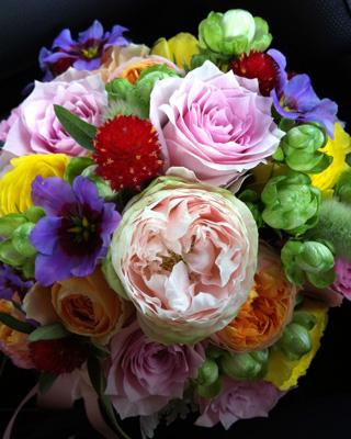 Wedding Bouquet_a0118355_1761267.jpg