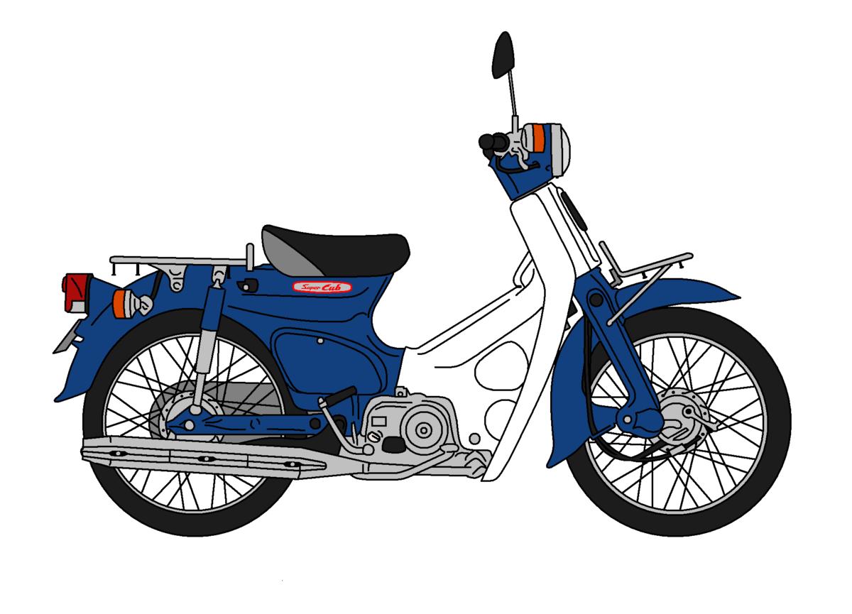 自転車の 自転車法律改正 2013 : ... いるオートバイ であり、2013年