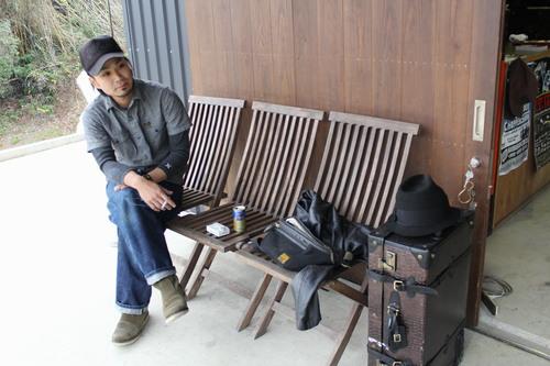 20th Annual YOKOHAMA HOT ROD CUSTOM SHOW 2011_a0193460_101514.jpg