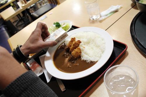 20th Annual YOKOHAMA HOT ROD CUSTOM SHOW 2011_a0193460_10214794.jpg