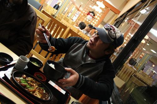 20th Annual YOKOHAMA HOT ROD CUSTOM SHOW 2011_a0193460_10245030.jpg
