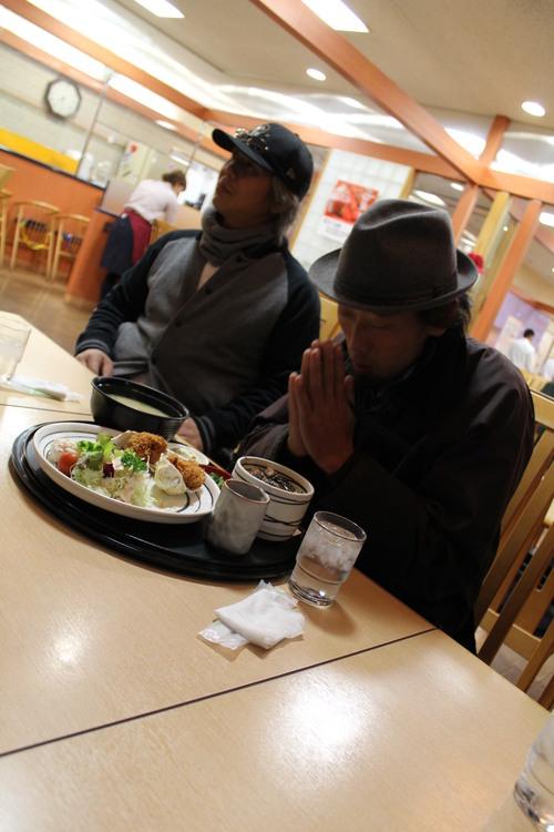 20th Annual YOKOHAMA HOT ROD CUSTOM SHOW 2011_a0193460_1024862.jpg