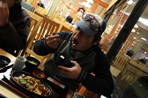 20th Annual YOKOHAMA HOT ROD CUSTOM SHOW 2011_a0193460_1025749.jpg