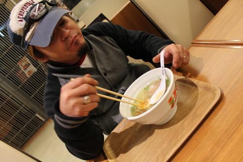 20th Annual YOKOHAMA HOT ROD CUSTOM SHOW 2011_a0193460_10293380.jpg
