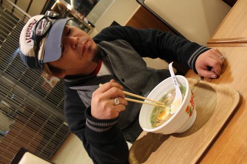20th Annual YOKOHAMA HOT ROD CUSTOM SHOW 2011_a0193460_1030243.jpg