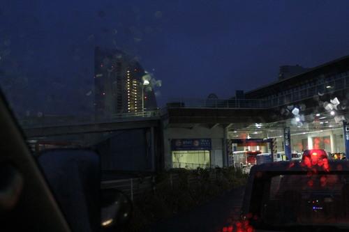 20th Annual YOKOHAMA HOT ROD CUSTOM SHOW 2011_a0193460_1033128.jpg