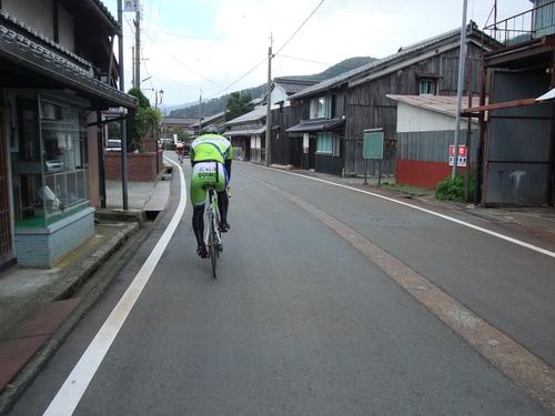 琵琶湖一周サイクリング180km ~湖西編~_d0174462_254934.jpg
