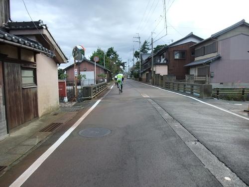 琵琶湖一周サイクリング180km ~湖西編~_d0174462_2562841.jpg