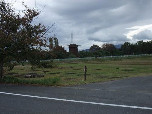 琵琶湖一周サイクリング180km ~湖西編~_d0174462_2594416.jpg