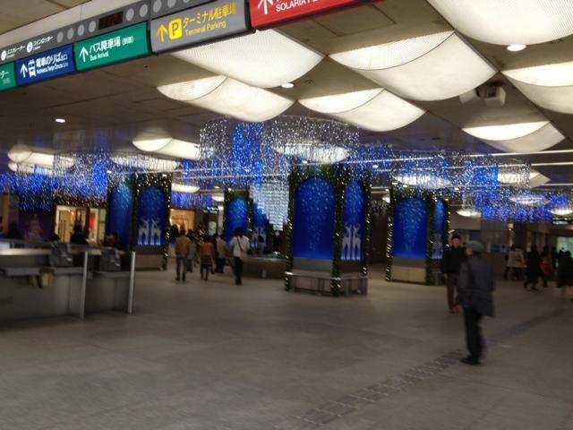 博多の町は色鮮やか_a0077071_16503942.jpg