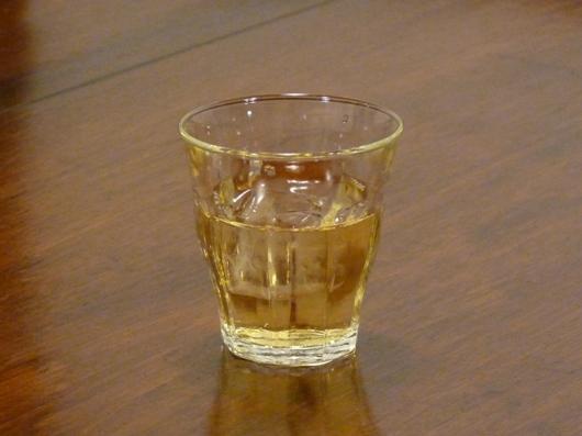 【期間限定】ランチに梅酒サービス_e0188574_9582381.jpg
