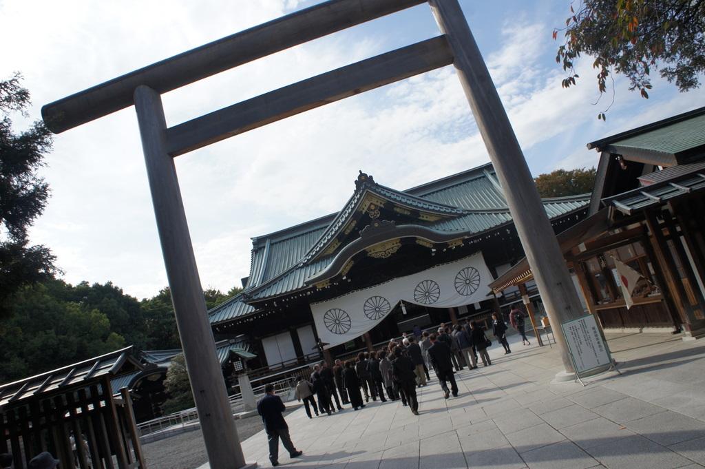 帰国日記@ベルリンVol.11アンペルマンオクテット東京本番の日。_c0180686_1940154.jpg
