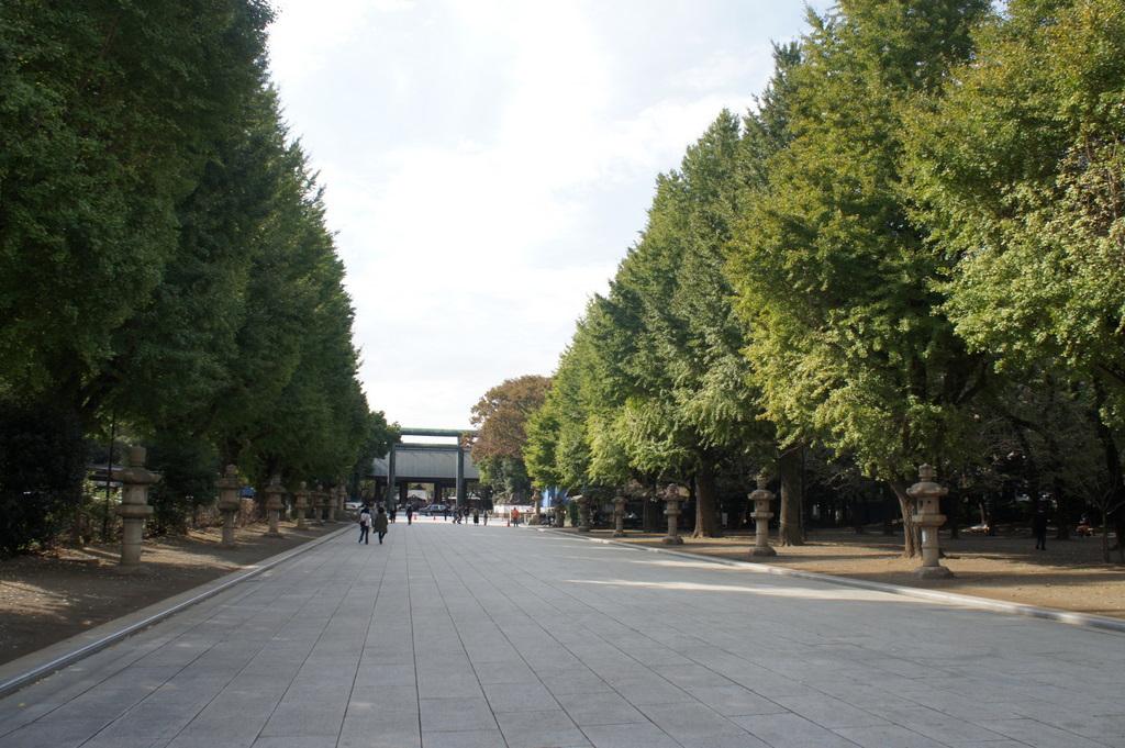 帰国日記@ベルリンVol.11アンペルマンオクテット東京本番の日。_c0180686_19405388.jpg