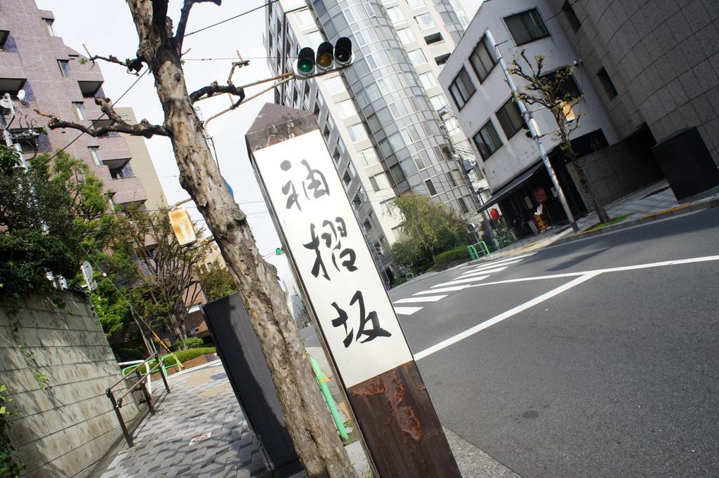 帰国日記@ベルリンVol.11アンペルマンオクテット東京本番の日。_c0180686_1955468.jpg