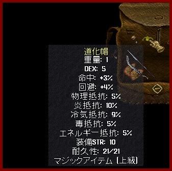 b0096491_1971018.jpg