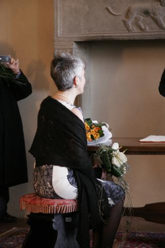 ハレの日~結婚式に参列しました_f0106597_152754.jpg