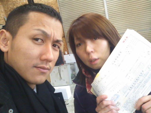 トミーランクル札幌店_b0127002_15211598.jpg
