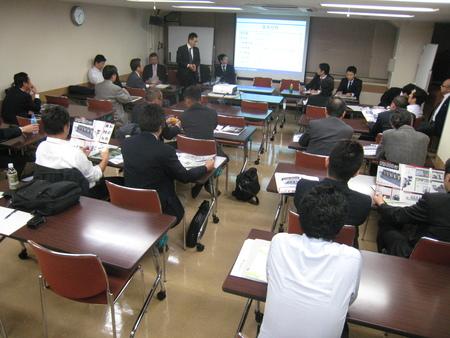 11月の勉強会報告_e0230111_21554229.jpg