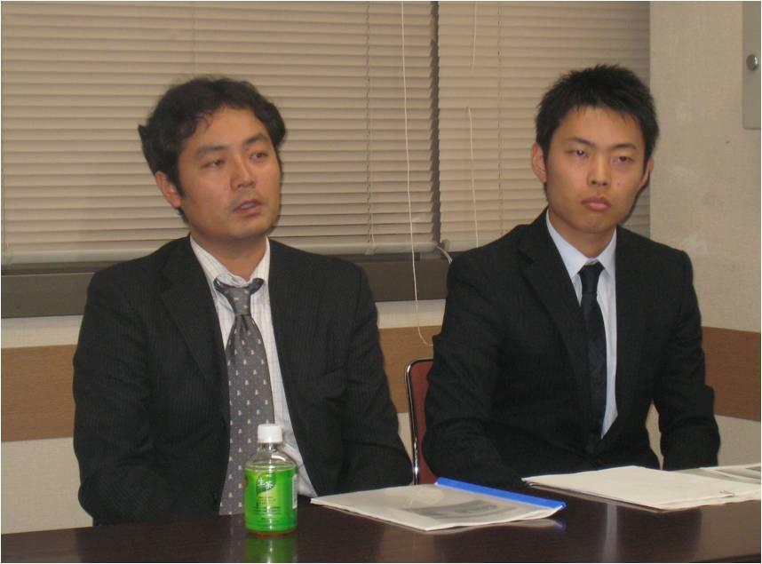 11月の勉強会報告_e0230111_21593555.jpg