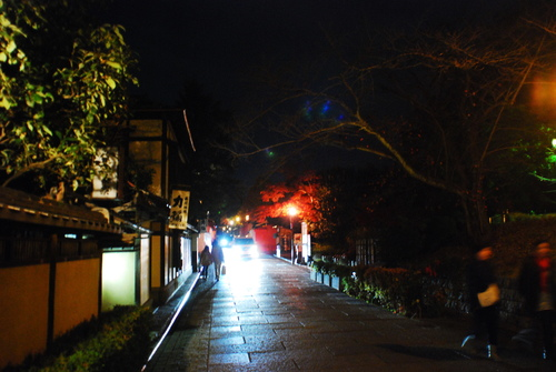京便り_c0116714_17243036.jpg
