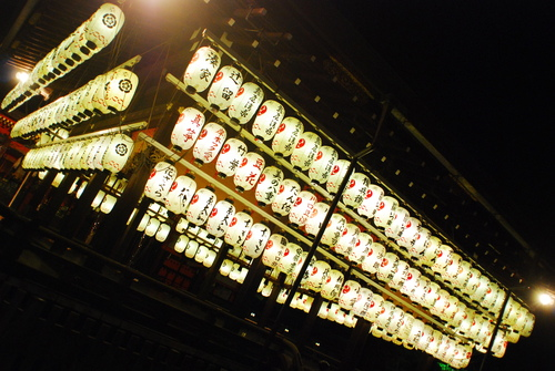 京便り_c0116714_17244326.jpg