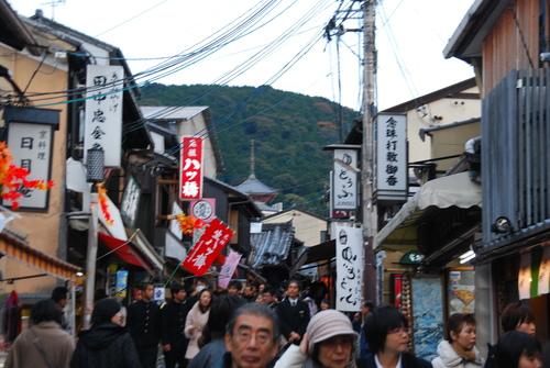 京便り_c0116714_1754955.jpg