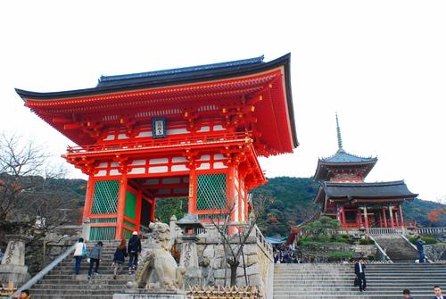 京便り_c0116714_1762680.jpg