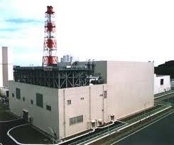 福島第一原発の強烈な光、どこが光ったのだろうか?:多分「共用プール」か?_e0171614_17354069.jpg