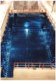 福島第一原発の強烈な光、どこが光ったのだろうか?:多分「共用プール」か?_e0171614_17361554.jpg