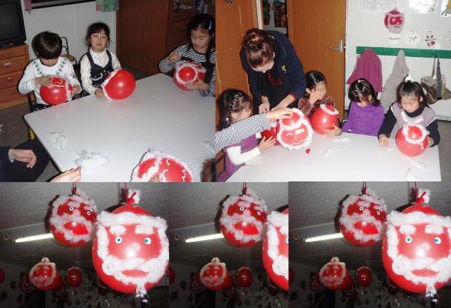 クリスマス_f0153418_1058543.jpg