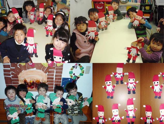 クリスマス_f0153418_1125522.jpg