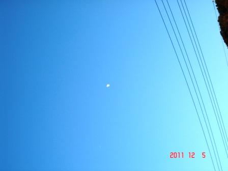 f0229627_2111640.jpg