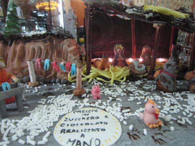 お菓子のプレゼペ バゥ_d0084229_9145665.jpg