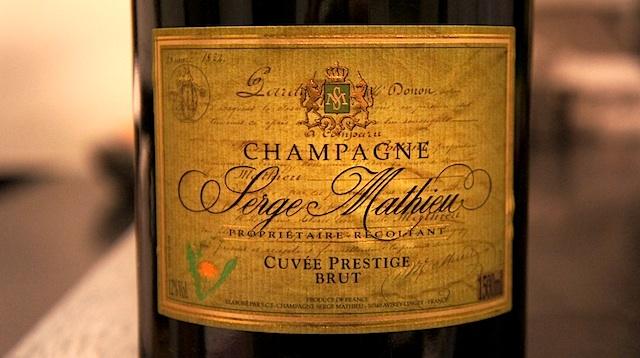 本日のグラスワイン&もろもろ_a0114049_14502860.jpg