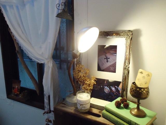 soraの小さな部屋。_e0060555_18323689.jpg