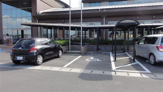 Parking in Shikoku, Japan_c0157558_12275015.jpg