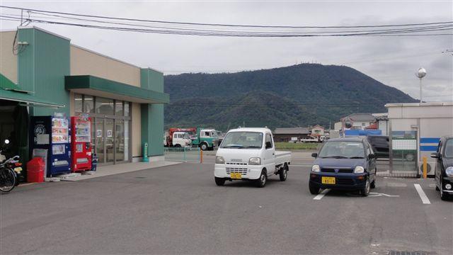 Parking in Shikoku, Japan_c0157558_12283170.jpg