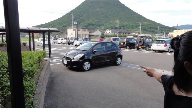 Parking in Shikoku, Japan_c0157558_12301865.jpg