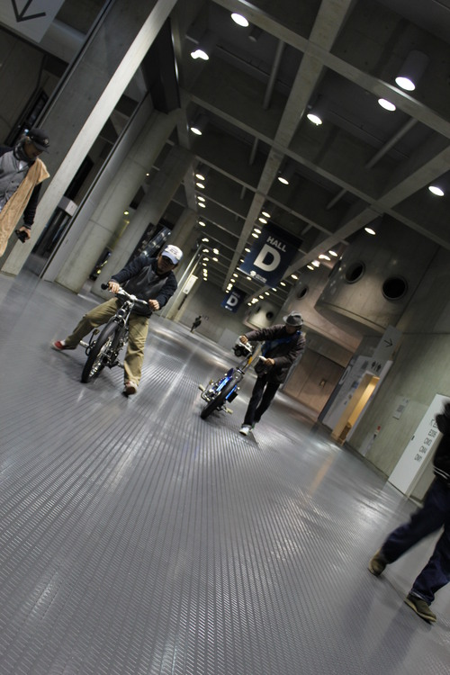 20th Annual YOKOHAMA HOT ROD CUSTOM SHOW 2011  パート2_a0193460_9413693.jpg