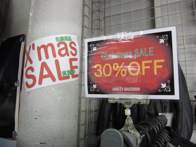 クリスマスキャンペーン_e0189265_10561126.jpg