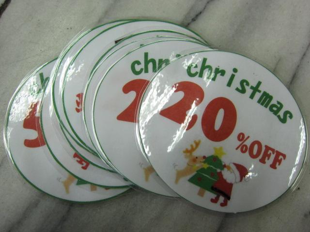 クリスマスキャンペーン_e0189265_10563459.jpg