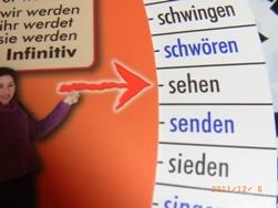 動詞の変化を覚えるために_e0195766_6261975.jpg